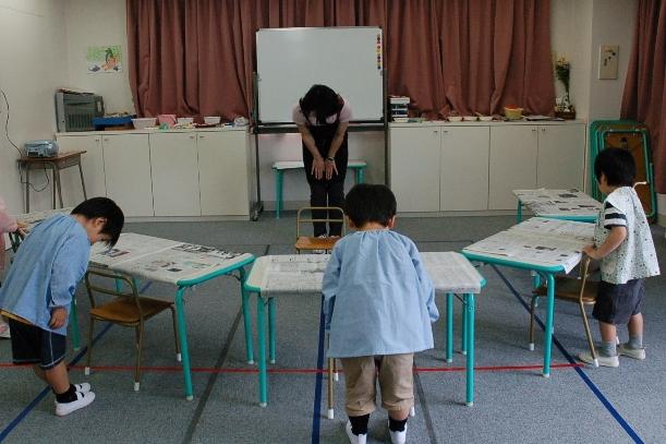 小学校受験させるサラリーマンがなぜ増えているか