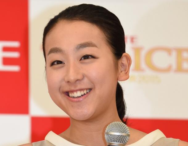 浅田真央の真意と「現役続行報道」(上)