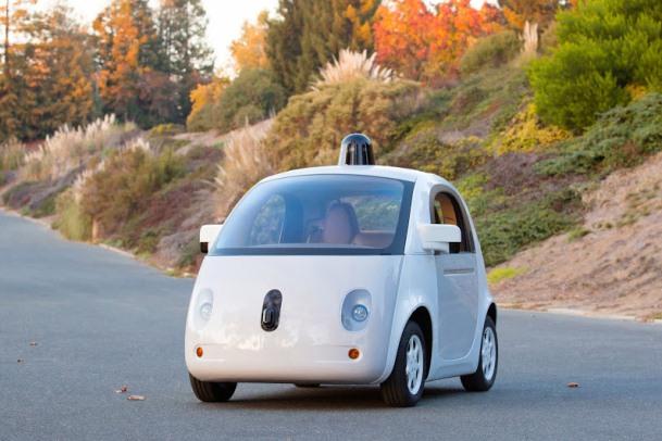 電王戦から考察する、自動運転車の限界と可能性
