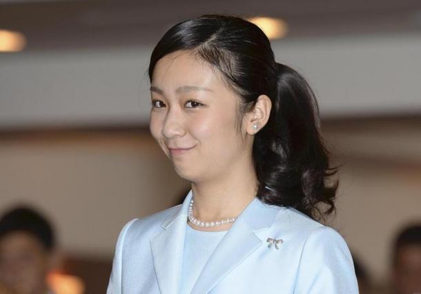 皇室からネトウヨまで、波紋が広がる佳子さま騒動