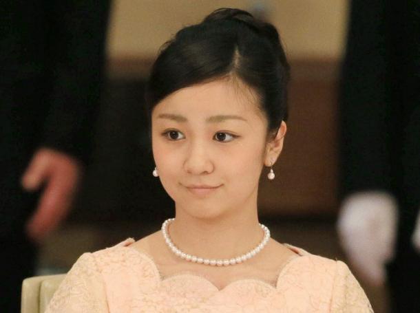 佳子さまブームを招いた「可愛さ」とは?