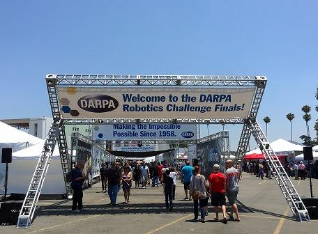 DARPA流イノベーションの起こし方