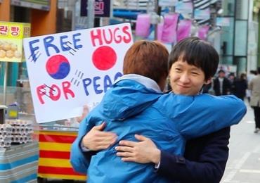 日韓国交正常化50周年に必要とされる覚悟(下)