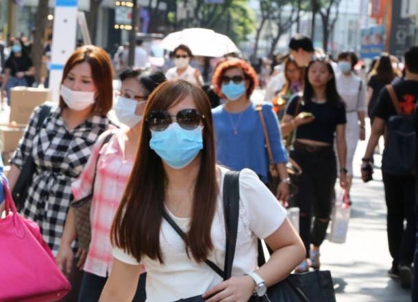 なぜ韓国で? MERS感染拡大の背景(中)
