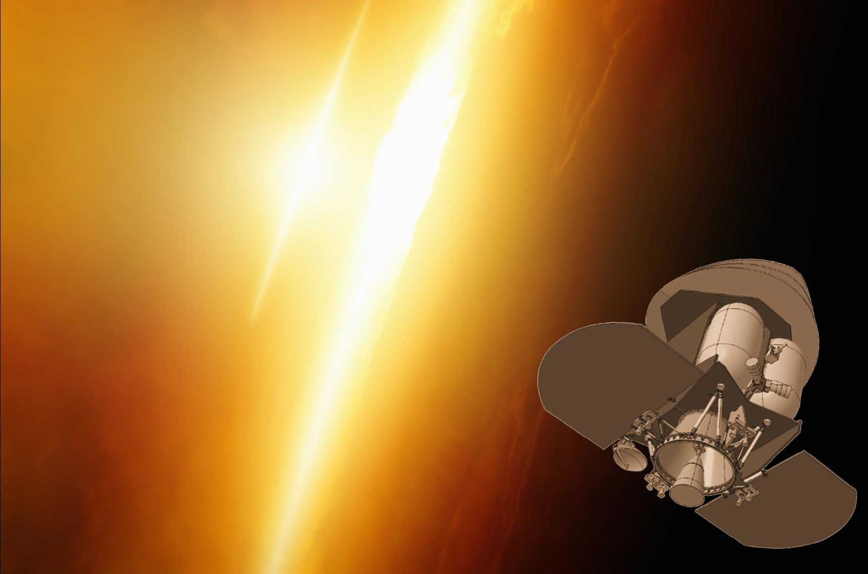 太陽系外惑星観測の次の一歩