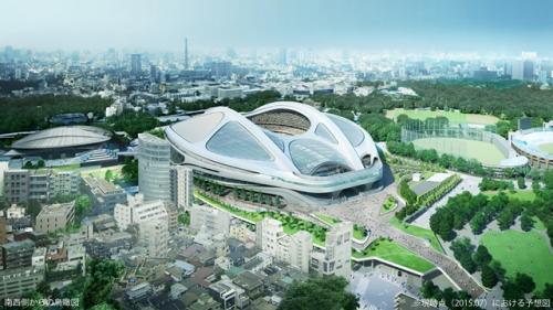 建築は建築家だけのものではない