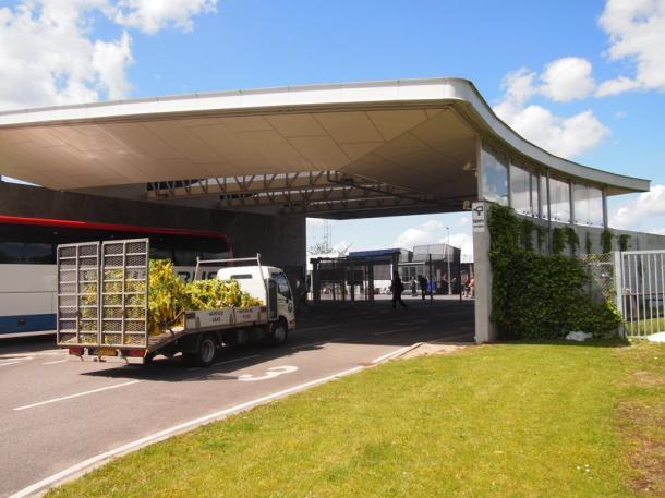 [3]自然エネルギーに突き進むデンマーク