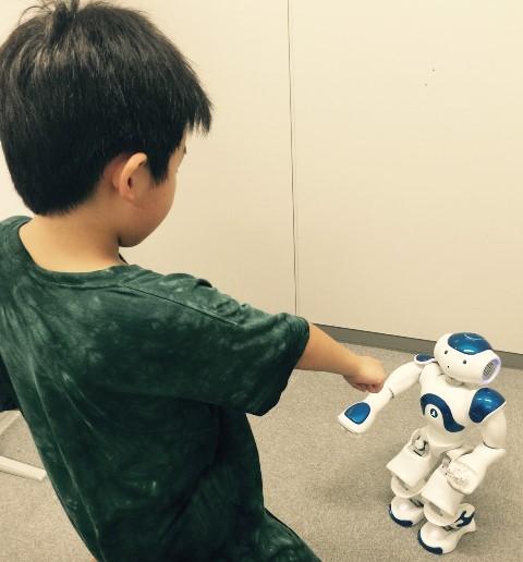 続・ロボットは意識を持ち得るか?