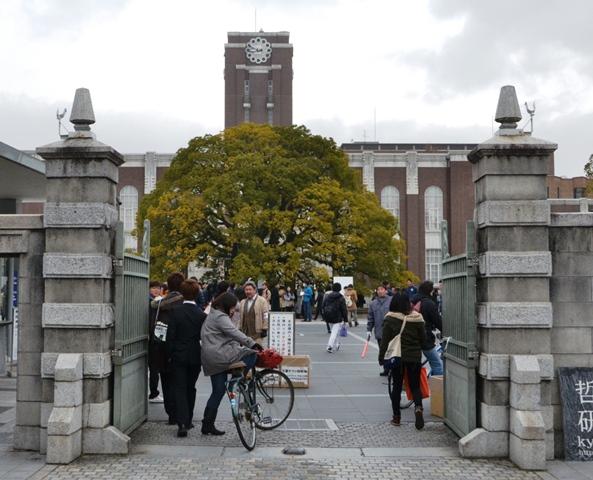 大学の人文社会科学系のあり方への体験的注文