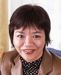 斎藤美奈子氏「歴史教育を考える」にご招待