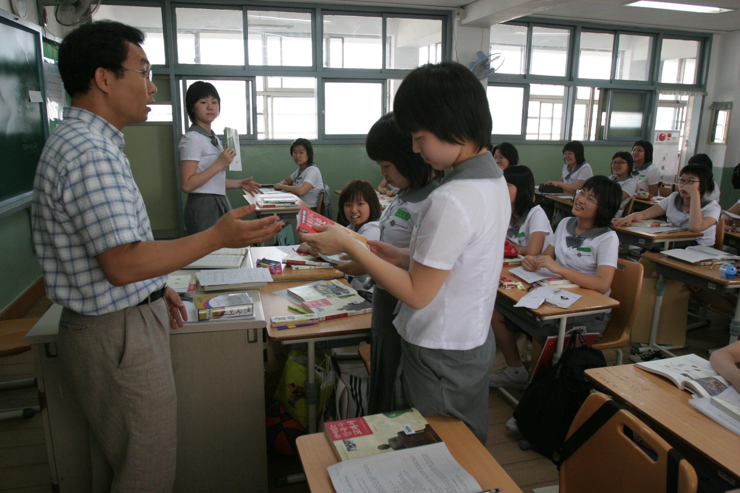 歴史教育と数学教育に望むこと