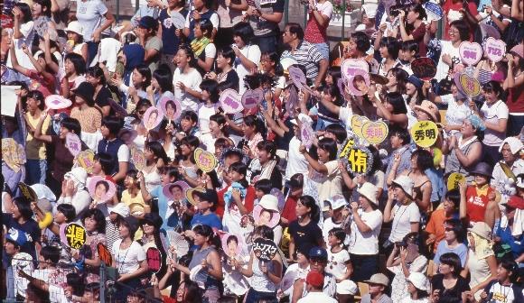 なぜ、山田涼介は尊敬されるアイドルなのか