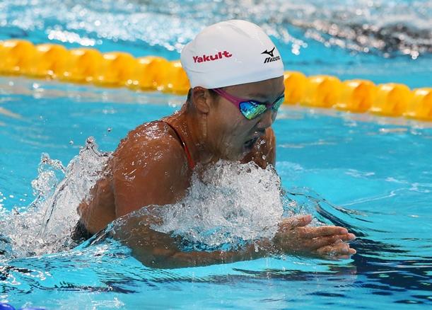 開催1年前に誕生、リオ五輪代表のメダルプラン