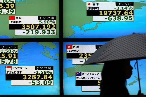東芝、オリンパスとJPX日経インデックス400