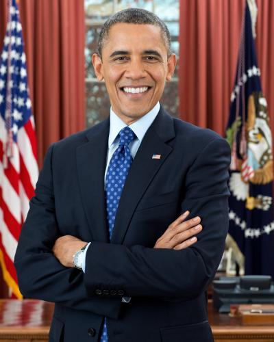 オバマ政権のクリーンパワー計画とは何か
