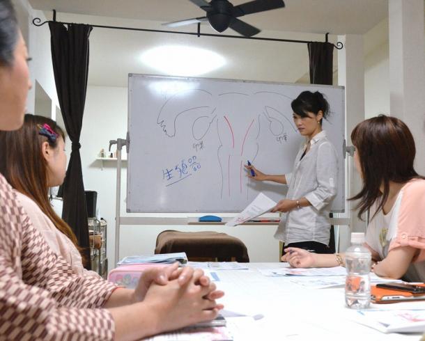 世界一の不妊大国ニッポン、「妊活」のリアル
