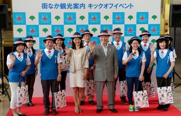佐野研二郎氏「疑惑」は、日本の劣化の象徴だ