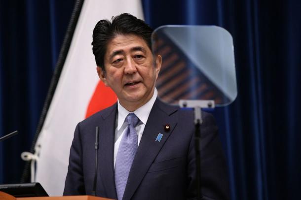 安倍首相「戦後70年談話」の文言を分析する