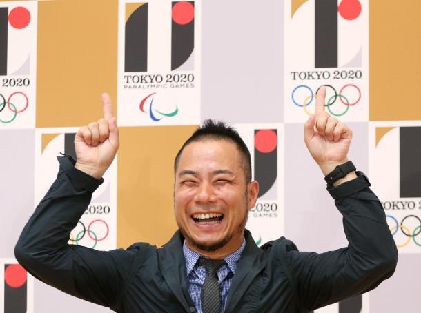 佐野研二郎さんのいかにもな業界臭は不運だった