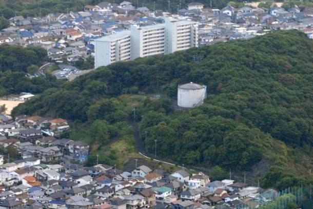 [5]精神鑑定のエンタメ小説化!?