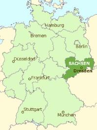 ドイツに移住して見えてきたこと