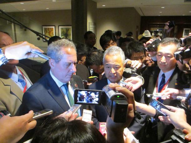 TPP交渉妥結 今こそ冷静に考えよう