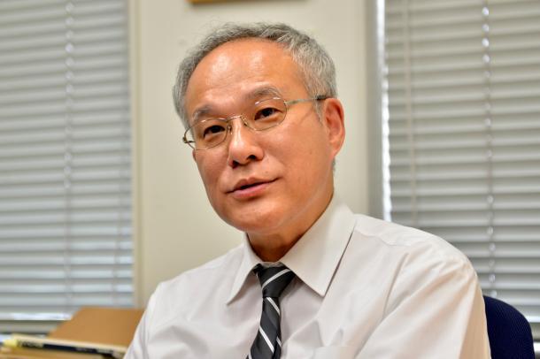 [3]日本の憲法原理にとって最悪の敵は安倍政権