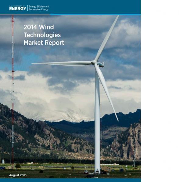 気候変動対策の主役に躍り出た自然エネルギー