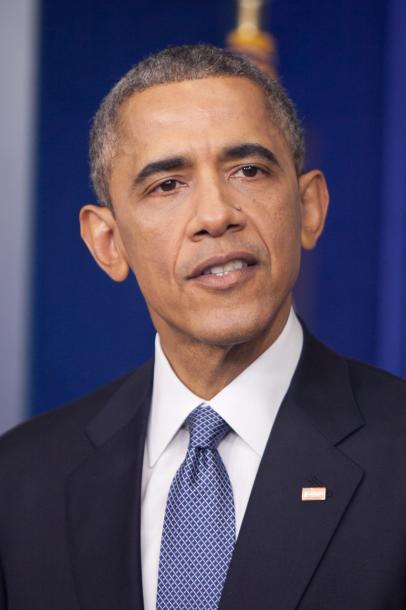 戦争拡大は嫌、でもテロ対策は必要ー内向きな米国