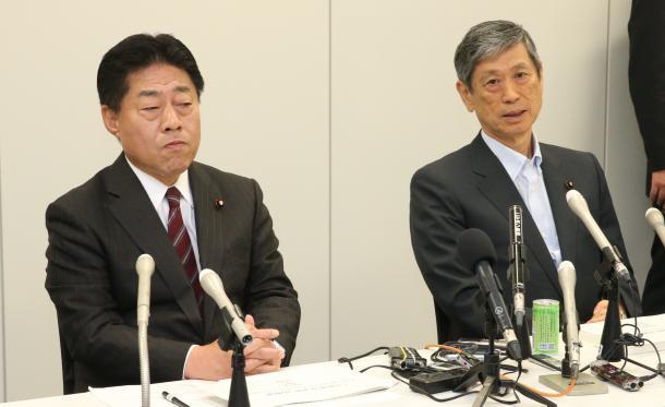 日本国憲法、9条、そして国際協調主義