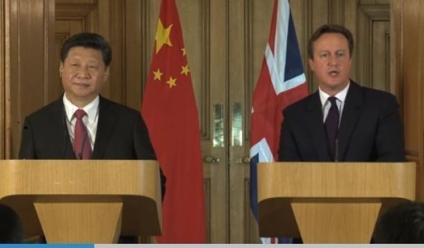 徹底した経済優先ー英国の賭けは当たるか?