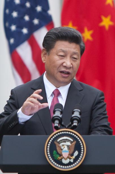 人民元の光と影が中国の悩みを浮き彫りにする
