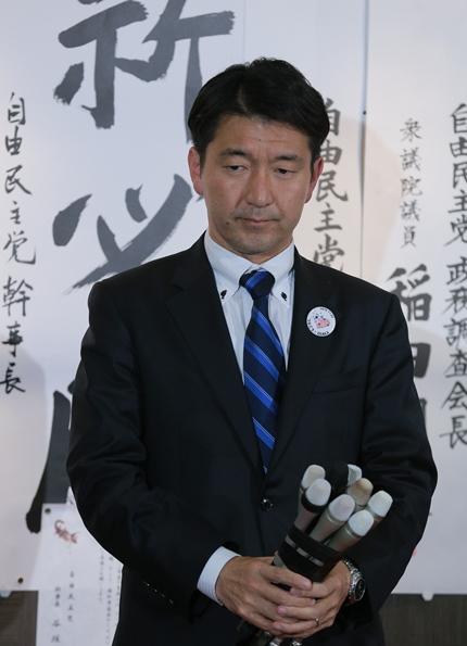 大阪ダブル選の維新圧勝の裏にどぶ板選挙