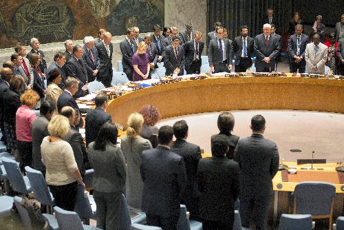 もうひとつの紛争地イエメンに解決の兆し