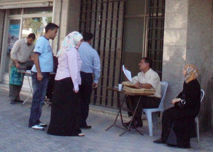 [25]日本のイスラムと、イスラムの女性たち