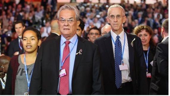 パリ協定をどう見るべきか COP21後の世界