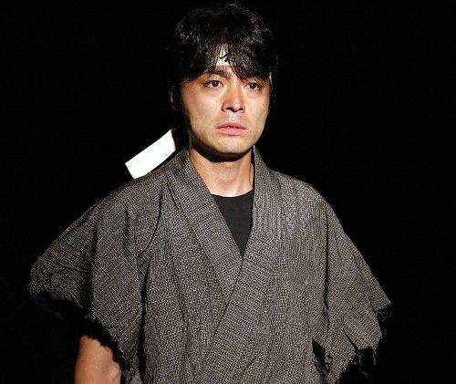 [2015年 テレビ ベスト5] テレ東が健闘