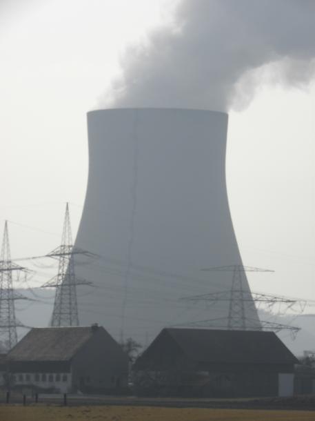 ドイツー原子力時代の負の遺産との闘い(下)