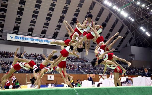 10代の日本人選手の活躍が期待できるリオ五輪