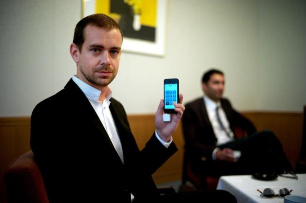 ツイッターの経営陣混乱と文字数制限撤廃の狙い