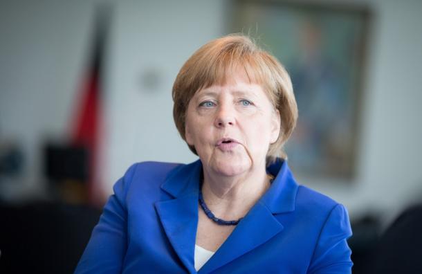 シェンゲン協定崩壊か 後退する欧州合衆国の夢
