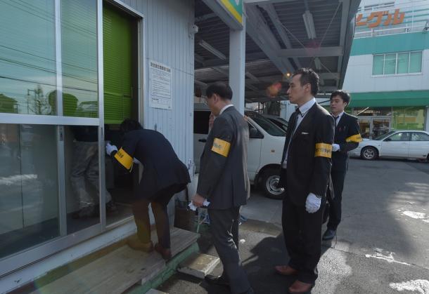 軽井沢バス事故の原因は日本的発想の欠点にある