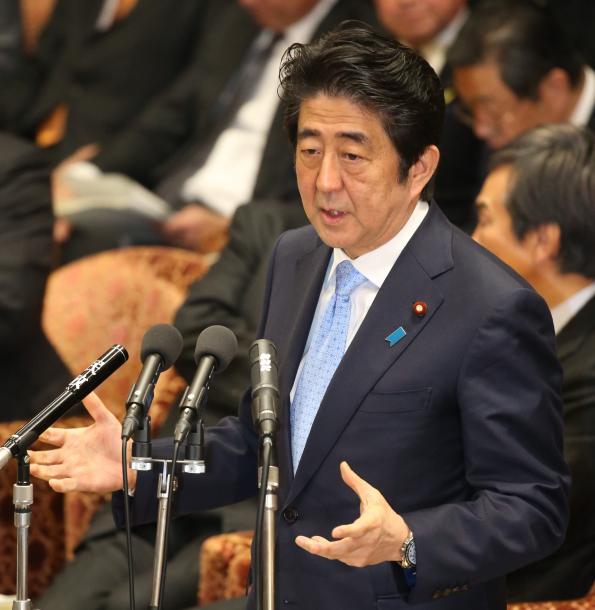 [27]危ない「日本型同一労働同一賃金」