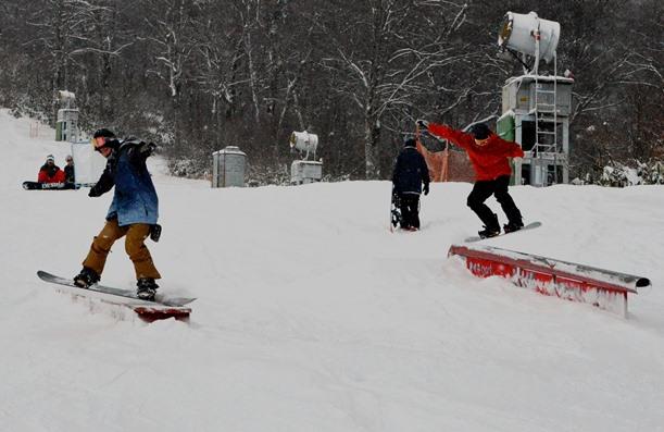 「19歳はスキーリフト券無料」作戦の効果