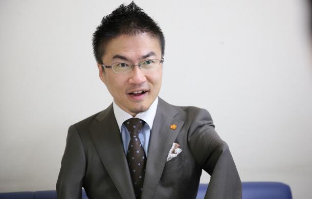 乙武洋匡氏の不倫に見る日本型結婚の闇(上)