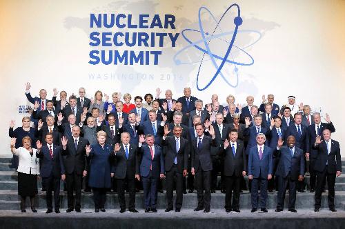 核セキュリティサミットの読み方(上)