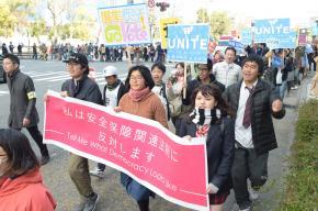 18歳選挙権時代における高校生の「政治活動」