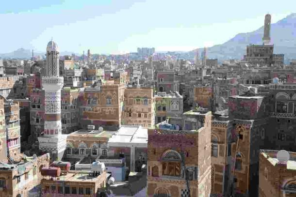 イエメン和平は、日本の平和外交の試金石