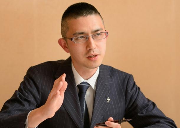 「緊急事態条項」をめぐる徹底討論 29日に公開