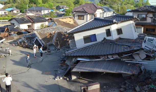 [3]日本人の進むべき方向とは